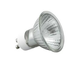 JDR+A35W60C/EK BASIC - Halogénová žiarovka