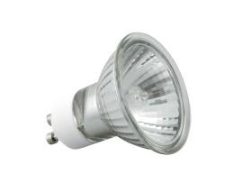 JDR+A50W60C/EK BASIC - Halogénová žiarovka
