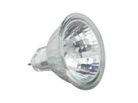 MR-16C 20W36/EK BASIC - Halogénová žiarovka