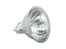 MR-16C 20W60/EK BASIC - Halogénová žiarovka