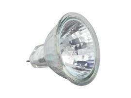MR-16C 35W60/EK BASIC - Halogénová žiarovka