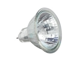 MR-16C 50W40/EK BASIC - Halogénová žiarovka