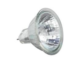 MR-16C 50W60/EK BASIC - Halogénová žiarovka