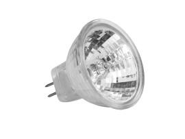 MR-11C 20W30/EK BASIC - Halogénová žiarovka