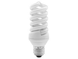 ETU-MSS 20W/827 E27 - Kompaktná žiarivka