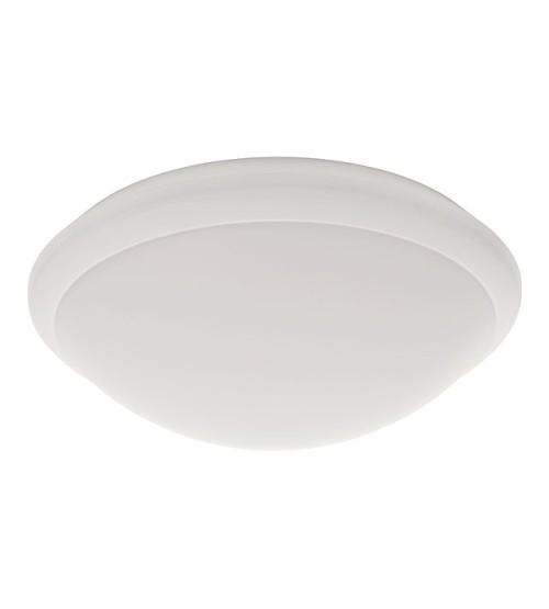 DABA LED SMD DL-17O LED plafon s čidlom