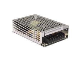 DUPLO LED 100W Elektronický napäťový transformátor 12V