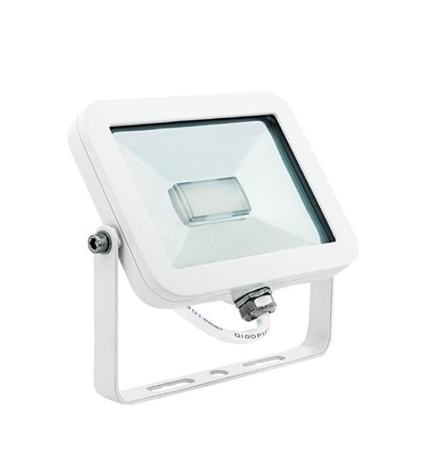 TINI LED 11W-NW-W LED reflektor