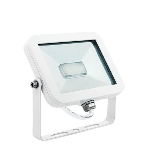 TINI LED 20W-NW-W LED reflektor