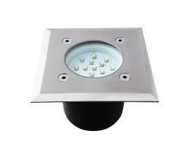 GORDO LED14 SMD-L Nájazdové svietidlo LED SMD