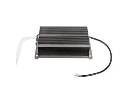 DAZI LED 150W - Elektronický transformátor pre LED svietidlá