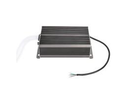 DAZI LED 200W - Elektronický transformátor pre LED svietidlá
