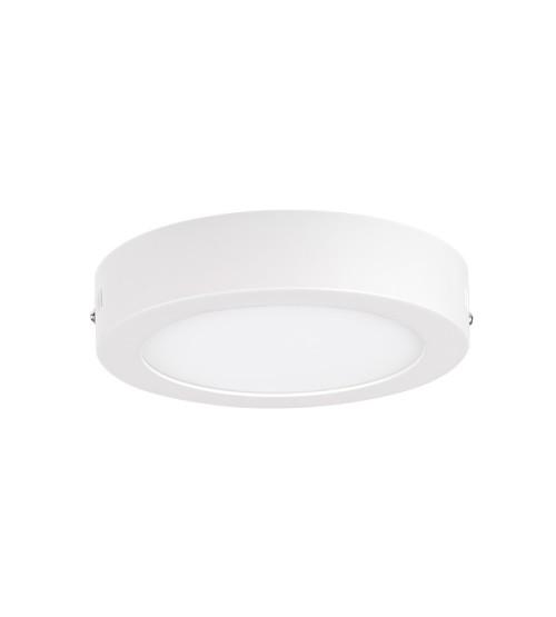 CARSA LED SMD 13W-NW - Prisadené svietidlo
