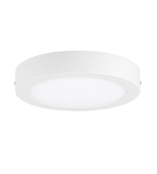 CARSA LED SMD 18W-NW - Prisadené svietidlo