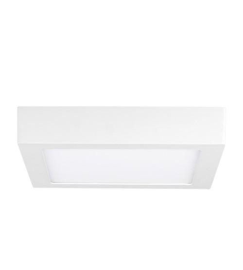 KANTI LED SMD 18W-NW - Prisadené svietidlo