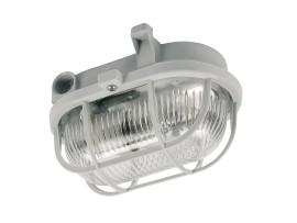 MILO 7040T/P - Žiarovkové prisadené svietidlo