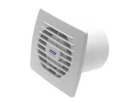 CYKLON EOL100 - Ventilátor s tahovým vypínačom a vidlicou