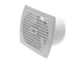 CYKLON EOL150 - Ventilátor s tahovým vypínačom a vidlicou