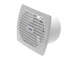 CYKLON EOL150B - Ventilátor standart