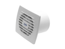 CYKLON EOL100P - Ventilátor s tahovým vypínačom