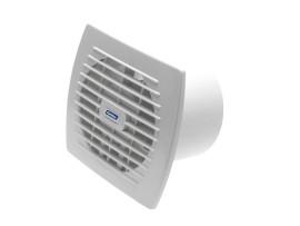 CYKLON EOL120P - Ventilátor s tahovým vypínačom