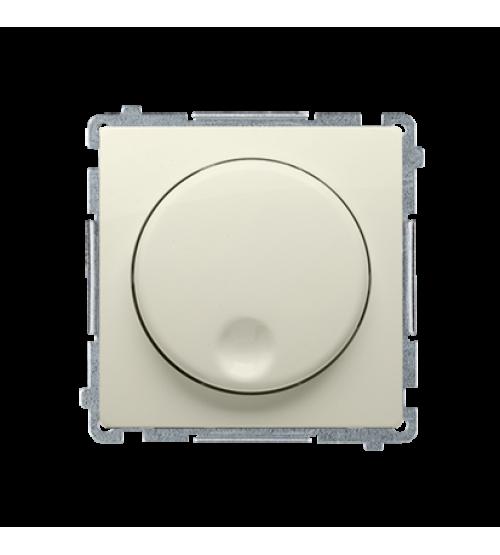 Stmievač pre predradníky 1–10 V béžový 6A