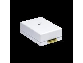 Prídavná sonda k senzoru zaplavenia STIAHNUTÝ Z PONUKY - do vypredania zásob biela