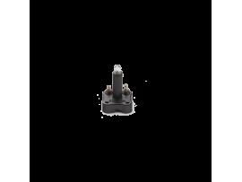 Systém LED podsvietenia pre vypínače a tlačidlá