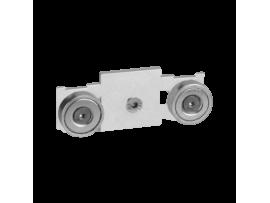 Držiak OFIBLOK magnetický (Požadované 2 kusy.)