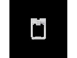 Adaptér zásuvky PANDUIT