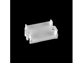 Adaptér DIN pre modulárne prístroje