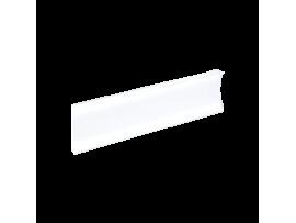 Separačná priehradka CABLOPLUS TS dĺ.:100cm