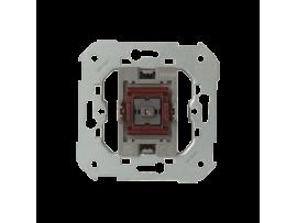 Jednopólový spínač so signalizáciou zopnutia 16AX