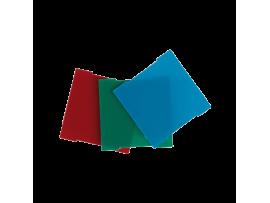 Sada filtrov (červená, zelená, modrá) pre kryt svetelného modulu: 75370-39