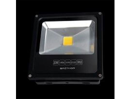 EMITHOR 'METALED 32110' (1x20W LED) CW IP65