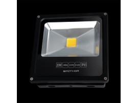 EMITHOR 'METALED 32111' (1x20W LED) WW IP65
