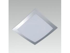 PREZENT 'TITANIUM 32310' (1x22W T5, 1X40W T5)