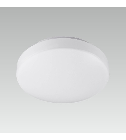 PREZENT 'SOLE 38205' (12W LED) IP44