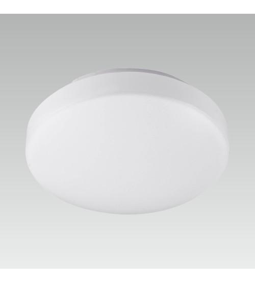 PREZENT 'SOLE 38206' (15W LED) IP44
