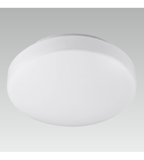 PREZENT 'SOLE 38207' (18W LED) IP44