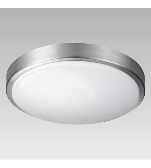 PREZENT 'ELUMO 38208' (15W LED) IP44