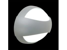EMITHOR 'EYES 70120' (3x1W LED)