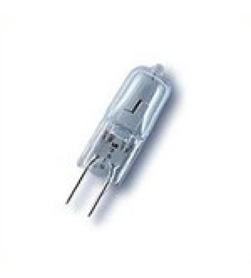 Halogénová žiarovka G4 JC-20W 12V