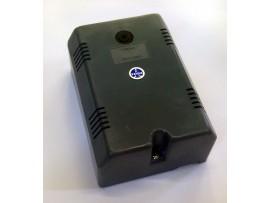 Sieťový napájač 4FP67217