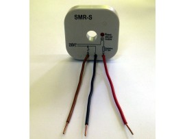 Relé stmievač tlacitko do inštalačnej krabice R.SMR-S 230V