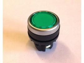 Moeller ovládacia hlavica zelené tlačidlo