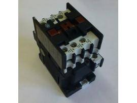 Moeller stykač DILOOM 110-120V