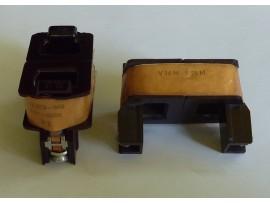 Cievka stykač V16-25 D 24V