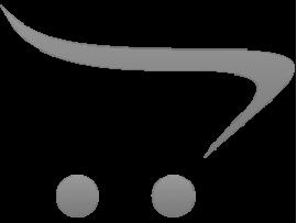 izolačný kryt IK40, IK63